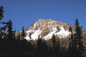 3-taos-mountains