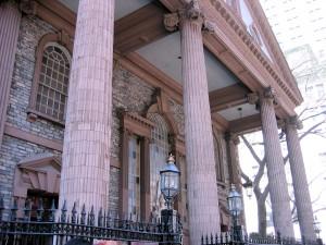 columns-disney