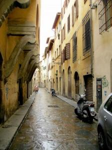 italian-alley-white