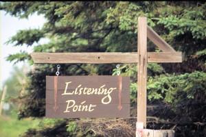listening-point