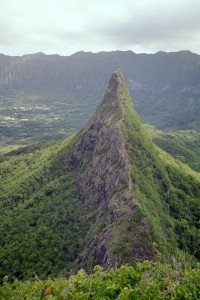olomana-third-peak