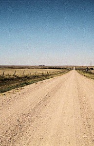 road-to-kansas