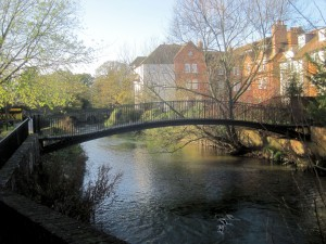 salisbury-bridge