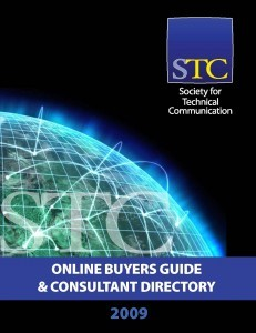 stc-online-buyers-guide