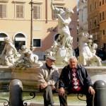 two-italian-men