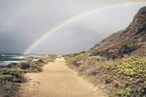 tyler-kaena-point-rainbow