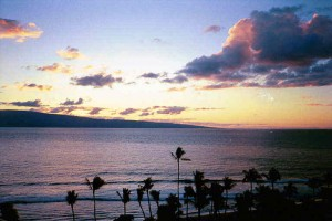 view-of-molokai