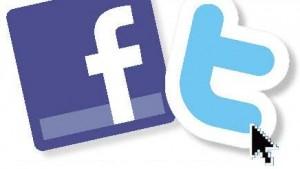 why-social-media-is-wonderful-1